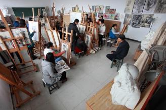 美术教育专业.JPG