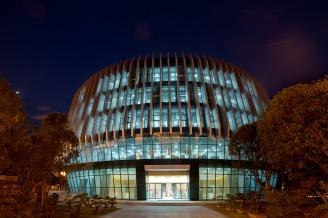 18图书馆 (1).jpg