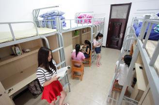 11学生宿舍.JPG