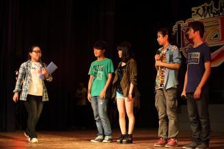 2012.05.30晚,学校2012年社团汇报演出在学校大礼堂精彩上演。.JPG