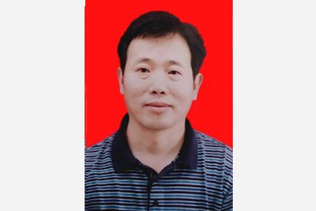 李旺国:副校长